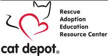CatDepot
